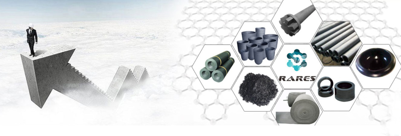 Carbon Graphite Manufacturer, Graphite Supplier