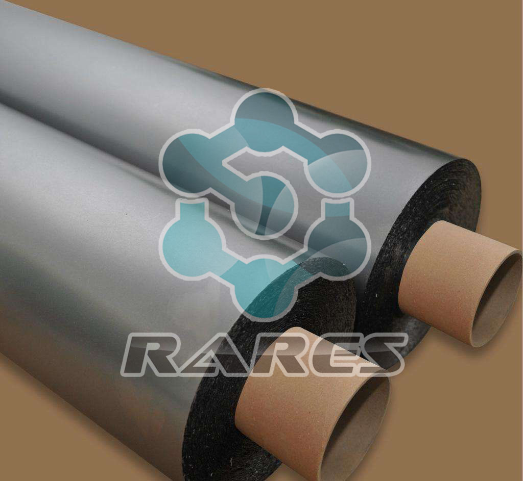 Graphite Sheet manufacturer